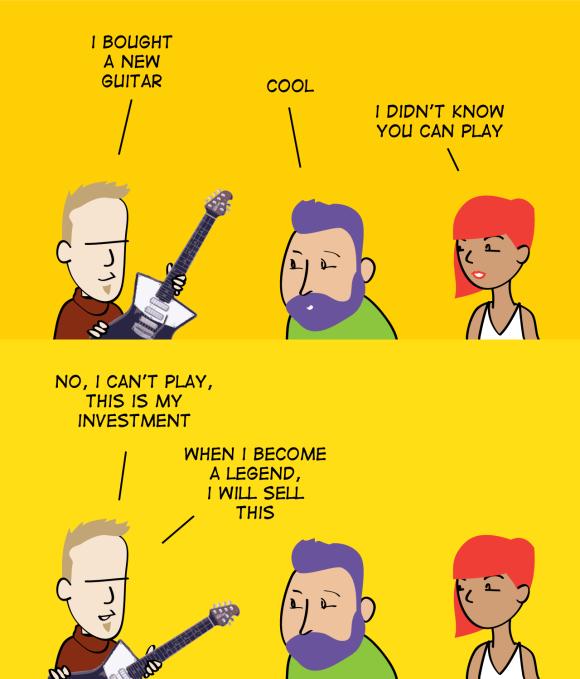2015-08-29-new-guitar