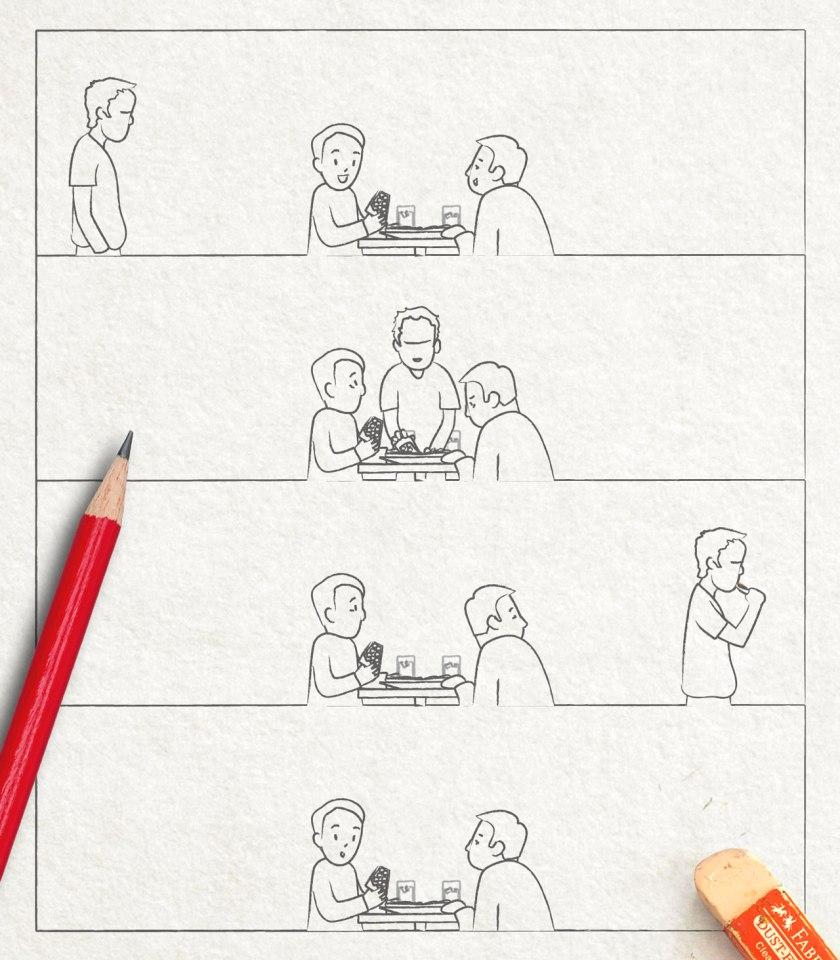 2015-09-01-pizza-pencil