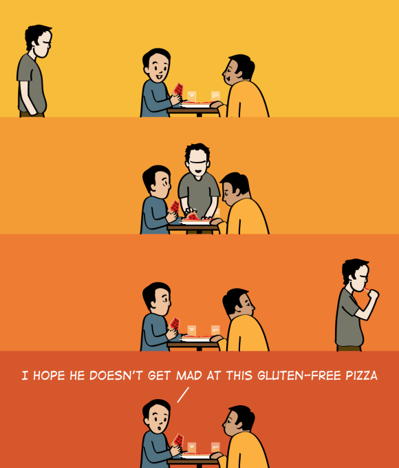 2015-09-01-pizza