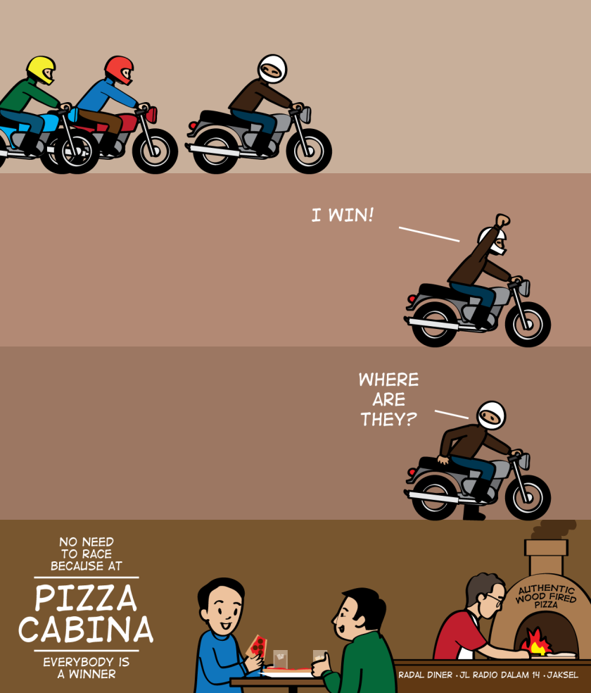2015-09-03-pizza-cabina-en