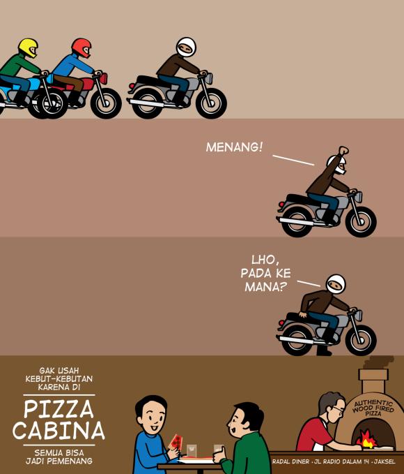 2015-09-03-pizza-cabina