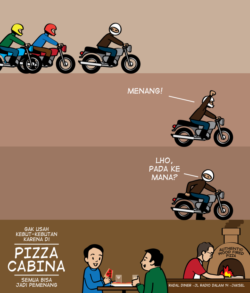 2015-09-03-pizza-cabina