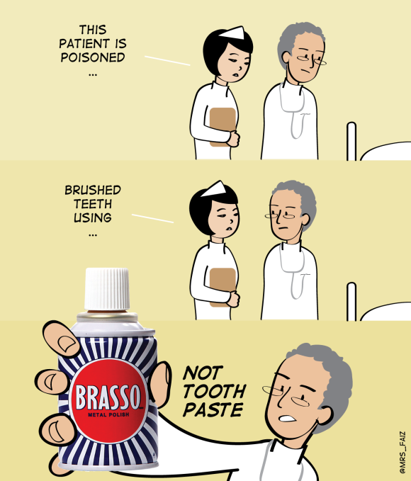 2015-09-22-brasso-is-not-toothpaste