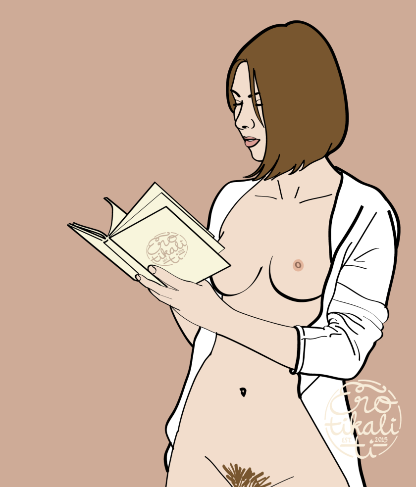 tutor-01-uncensored