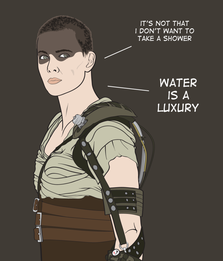Furiosa-expanded