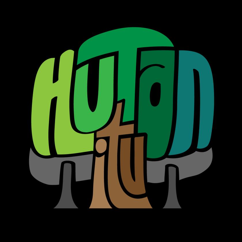 Logo-Hutan-itu-gradasi