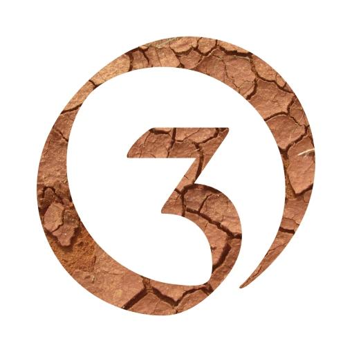 Orkestri-logo-earth