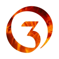 Orkestri-logo-fire