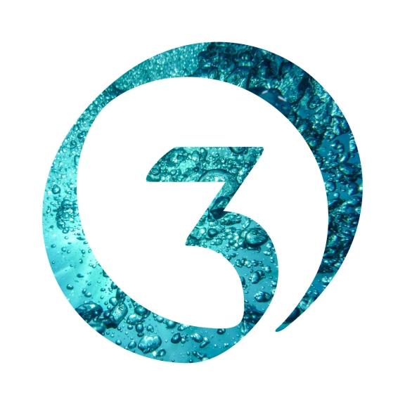 Orkestri-logo-water