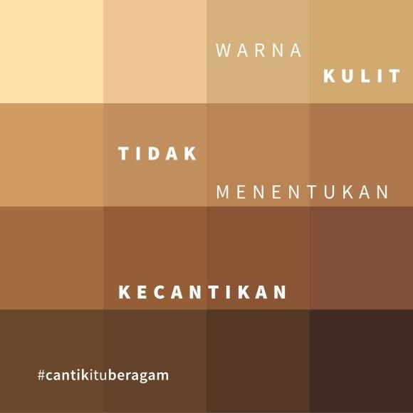 09-warna-kulit-2