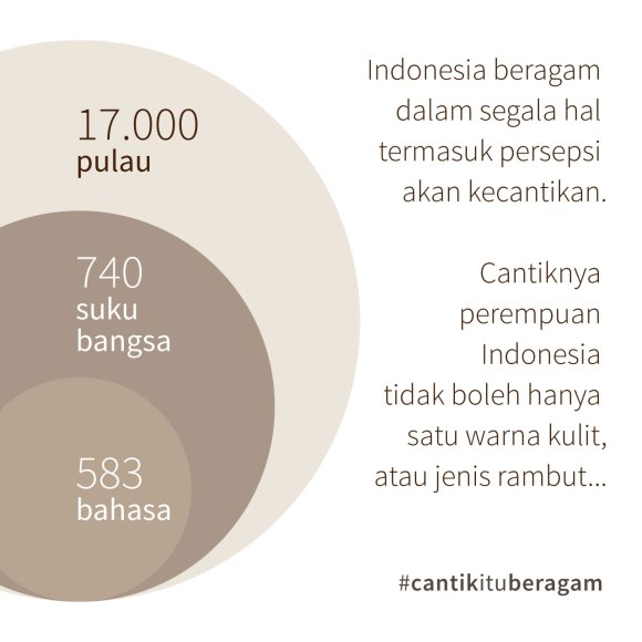 17-statistik-2b