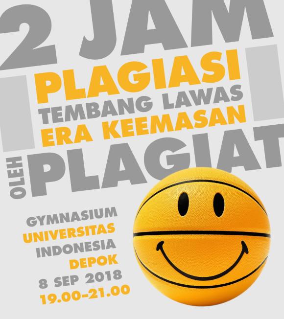 2-JAM-PLAGIASI