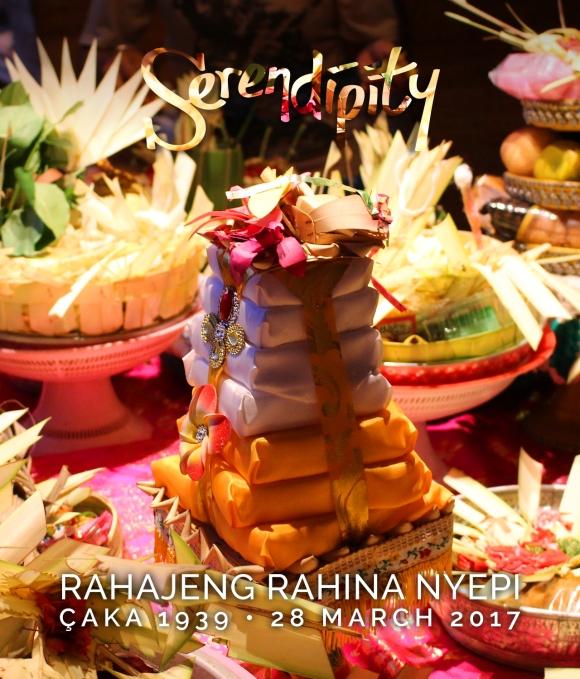 20170328-Rahajeng-Rahina-Nyepi.jpg