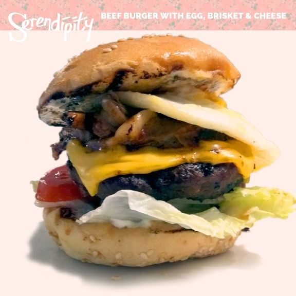 burger-with-egg,-brisket-n-cheese