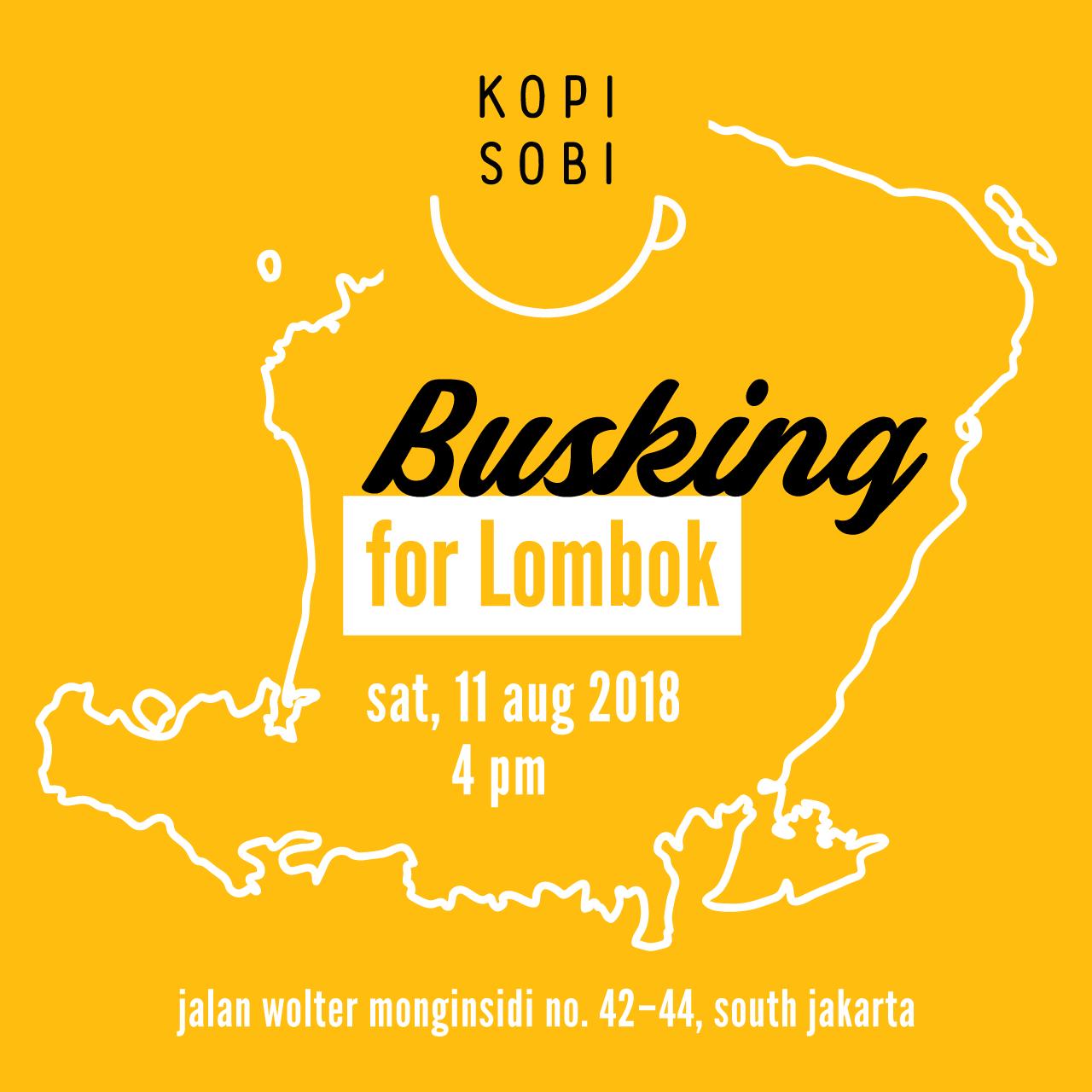 busking-for-lombok