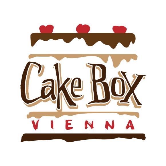 cbv-logo