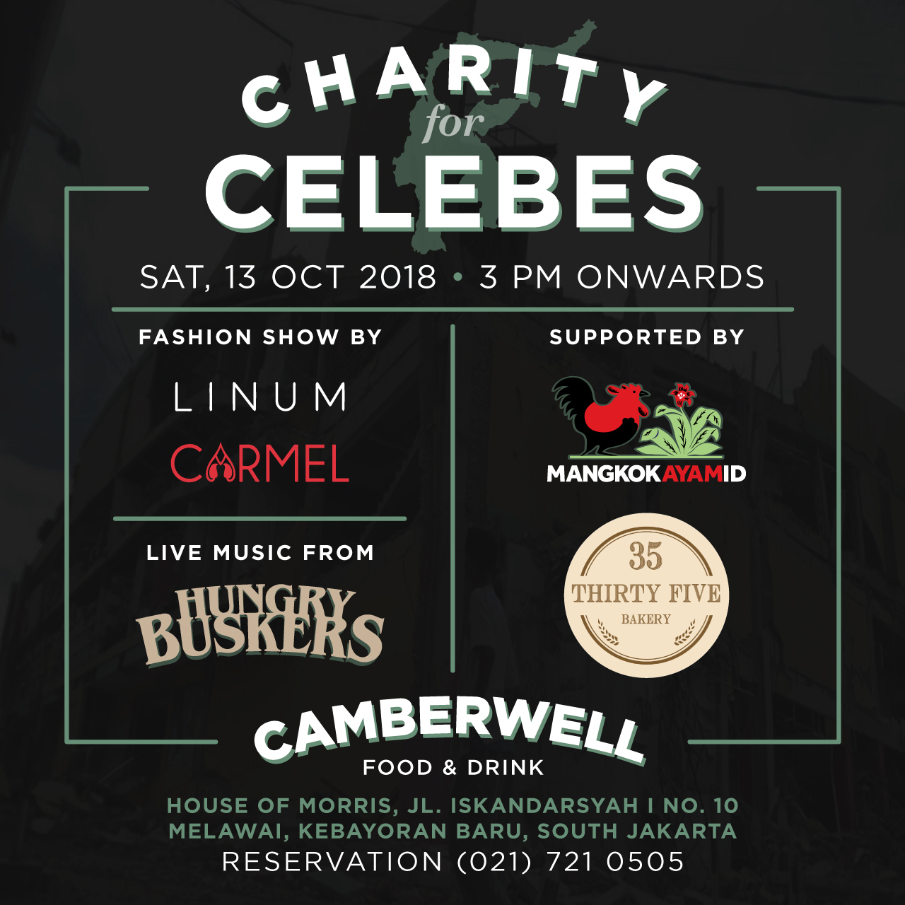charity-for-celebes---reservation.jpg