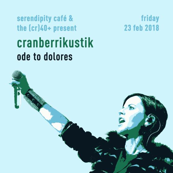 cranberrikustik-poster-1