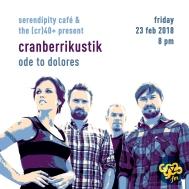 cranberrikustik-poster-2