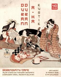duran-aha-japanese-serendipity