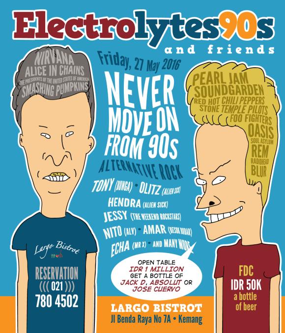Electrolytes-2
