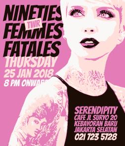 femmes-fatales-poster-1