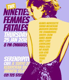 femmes-fatales-poster-2