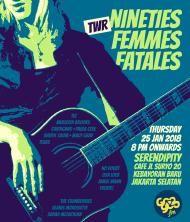 femmes-fatales-poster-3