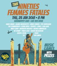 femmes-fatales-poster-5