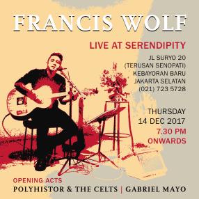 Francis-Wolf-promo-2