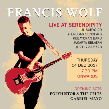 Francis-Wolf-promo