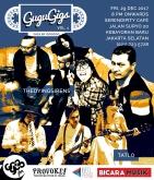 GuguGigs-001-ver-2-blue
