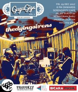GuguGigs-001-ver-3
