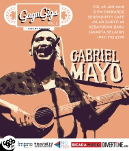 GuguGigs-2-mayo