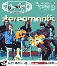 GuguGigs-2-stereomantic-2