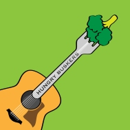 guitar-fork-broccoli