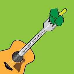 guitar-fork-broccoli