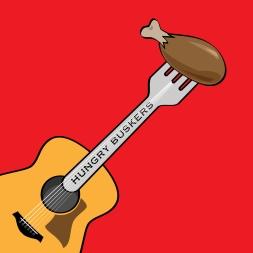 guitar-fork-drumstick