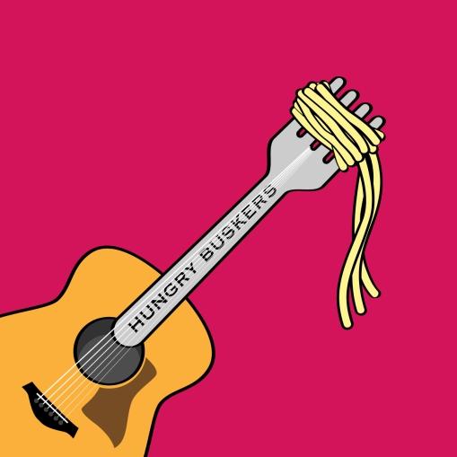 guitar-fork-noodle
