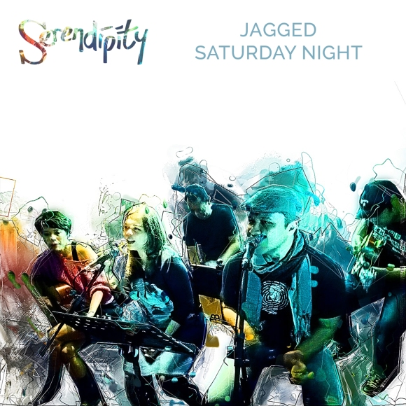 jagged-saturday-night