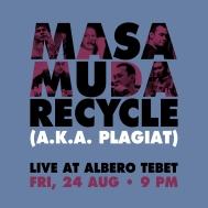 masa-muda-recycle-albero-3