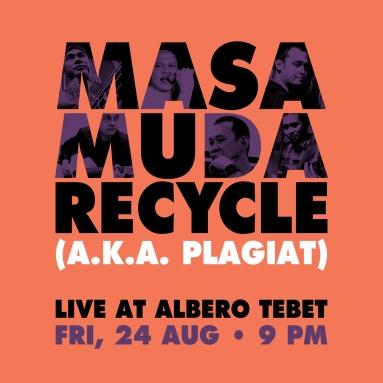 masa-muda-recycle-albero-4