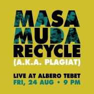masa-muda-recycle-albero