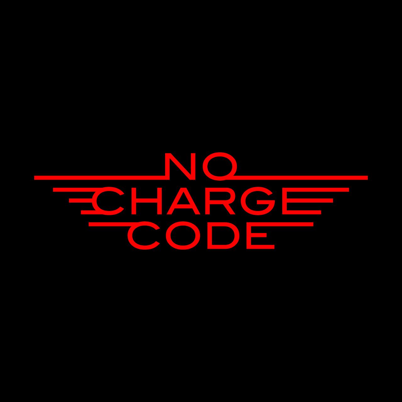 no-charge-code-logo-2