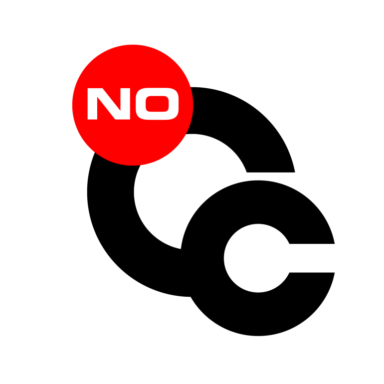 no-charge-code-logo-3