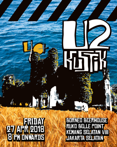 poster-17