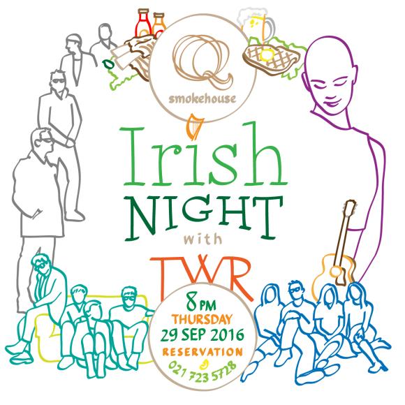 Q-TWR-Irish-Night---20160922