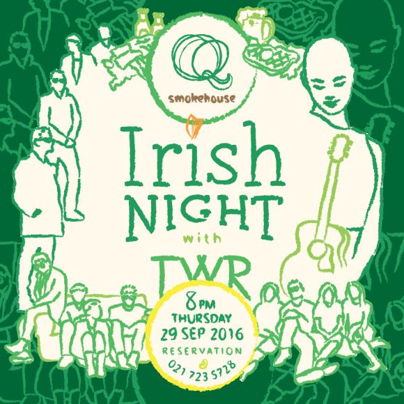 Q-TWR-Irish-Night---20160927