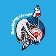 TDS-new-logo-2016-color-1