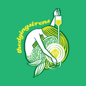 TDS-new-logo-2016-color-4